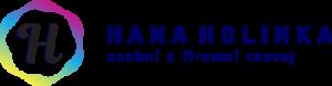 Hana Holinka Lexová