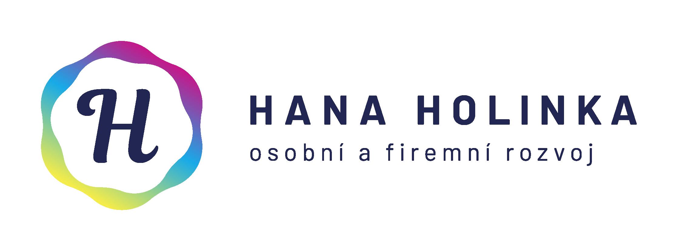 Hana Holinka